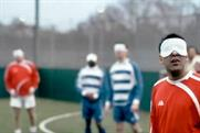 Paddy Power: controversial advertising