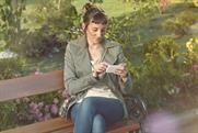 eBay: new UK strategy to focus on women