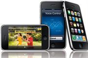 Orange to offer iPhone to UK customers