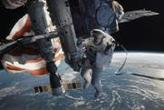 Gravity: picked up seven Oscars