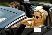 HR Owen: car dealer prepares to move in to social media