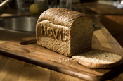 Hovis in £13m fight to reinvigorate its brand