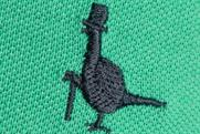 Jack Wills: takes steps to protect pheasant logo