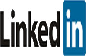 Ad 2-one signs online ad deal with LinkedIn