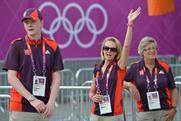Pic: IOC
