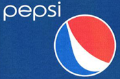 Pepsi rolls out £700m global brand makeover