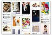 Five things brands should be doing with Pinterest