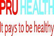 Pru Health: briefed Curve Interactive for speedy microsite
