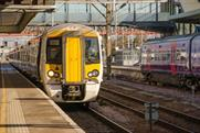 Trains: Which? has complained that too difficult for consumers to get compensation for delayed and cancelled trains