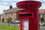 Royal Mail: DMA welcomes privatisation
