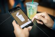 Starbucks hit by backlash over changes to US loyalty scheme