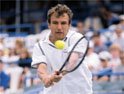 Tennis: Miskin hired to attract young players