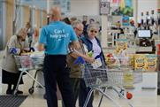 Why is Tesco acting like a self-appointed sugar regulator?