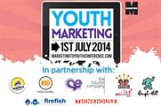 Youth market turned off by information overload from digital and social media