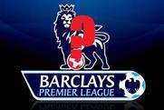 Premier League: moving beyond title sponsors and the lion