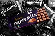 Mondelez's Matthew Williams: 'Back in 2001, you skipped TV ads by making a cup of tea'