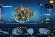 Cancer Research: mobile games boost access to citizen scientists