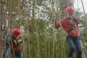 Center Parcs: TV ad banned for encouraging parents to take family breaks in term time