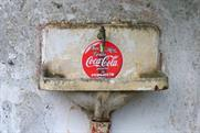 What were they thinking? 5 big brand products that went down the drain
