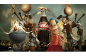 Soft drinks brands underestimate online advertising