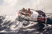 Duracell short film captures epic Transatlantic rowing record