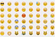 Emoji: UK firm devises emoji alternative to numerical PIN