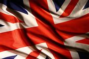 Brand Britain must talk up its strength in tech