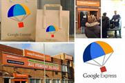 From Google Express to easyFoodstore: why grocery is getting crowded