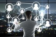 Technology: CMOs and CTOs need to work closer together