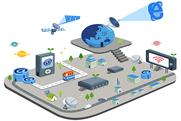 Five brands successfully embracing the 'internet of things'
