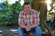 Jamie Oliver: creativity is all in the execution