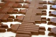 KitKat owner Nestle says brands will pay a premium for programmatic TV