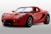 Lotus hires Clark McKay and Walpole to handle sports car launch