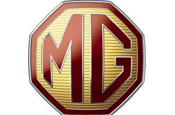 MG to launch first ad campaign under Chinese owners