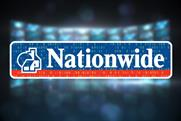 Why Nationwide's move into behavioural biometrics could revolutionise digital banking