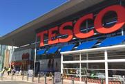 Tesco's welcome move to improve agency payment terms still needs to go further