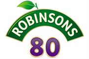 Robinsons: signs deal with Wimbledon until 2020