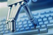 Digital Dilemmas: Have the robots taken over?