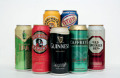 Sector Insight:  Ales and stouts