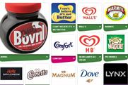 Unilever: partnering with two mass movements to encourage sustainable living