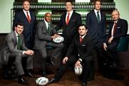 Heineken: 'exciting' pipeline of marketing activity planned for the second half of 2015