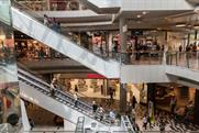 Black Friday's shop-ocalypse has arrived but what's the long term benefit for brands?