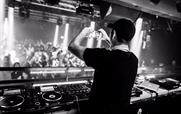 Ministry of Sound bolsters marketing team as it eyes brand partnerships