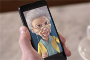 Wonga: TV ad is banned over missing rates