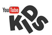 YouTube Kids: Google's dedicated video site for under-13s
