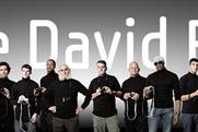 Cheil: 'we are David Bailey' for Samsung most awarded work at MAA Best Awards
