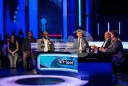 BT Sport: keeps up the pressure on rival BSkyB