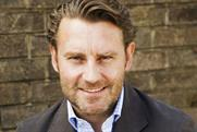 Steve Williams: joins Maxus as its chief executive in North America