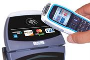 Cashless payments: brands combine to provide facilities for 2012 Games