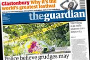 The Guardian: PM visits Cumbria